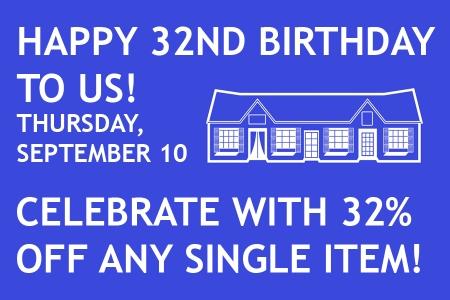 32_birthday_4x6